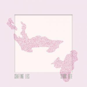 Stork Bite EP